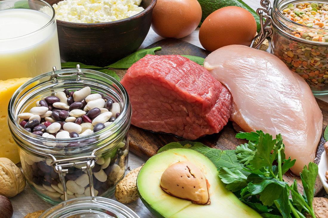Como aumentar tu testosterona naturalmente 15 formas probadas la gu a de las vitaminas - Alimentos con testosterona ...
