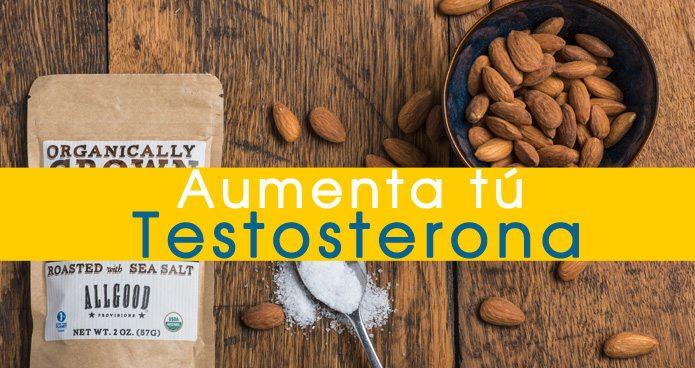 como-aumentar-tu-testosterona1a