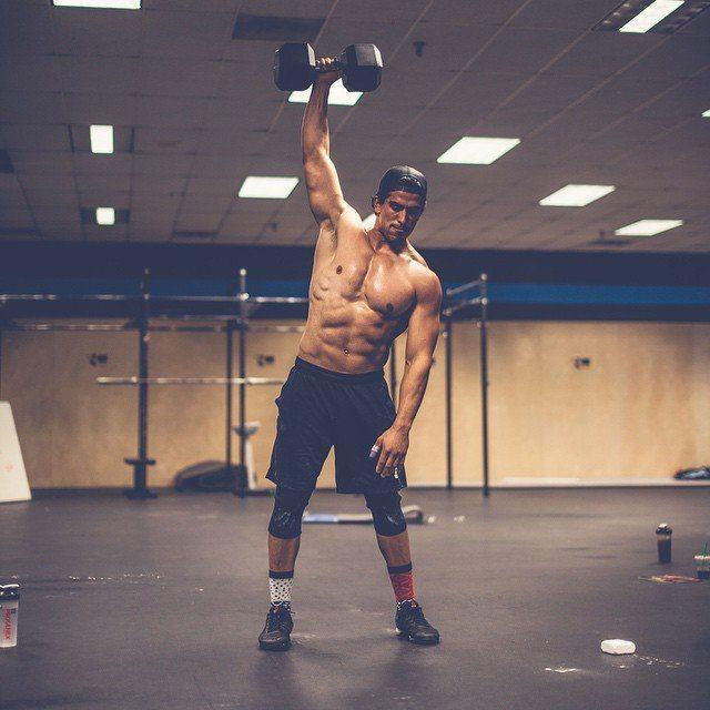 15 Estrategias Para Aumentar Tus Niveles De Testosterona Naturalmente La Guía De Las Vitaminas