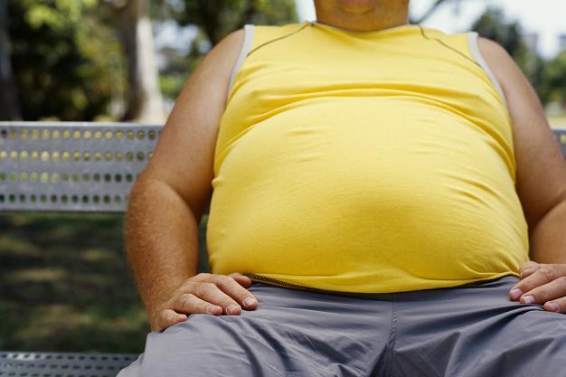 intolerancia a los carbohidratos-obesidad