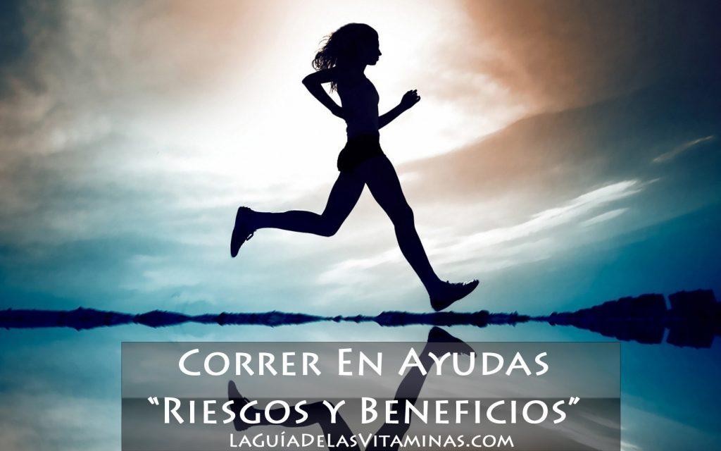 mujer_corriendo_paisaje
