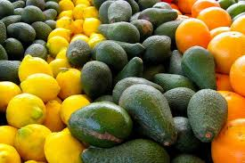 frutas-proteínas