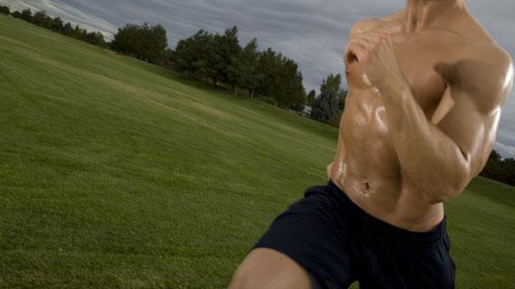 Como acelerar tu metabolismo para bajar de peso