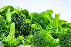 alimentos-brocoli