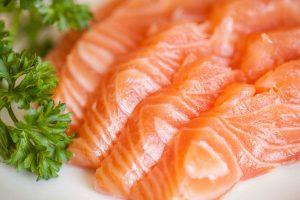 alimentos-salmon