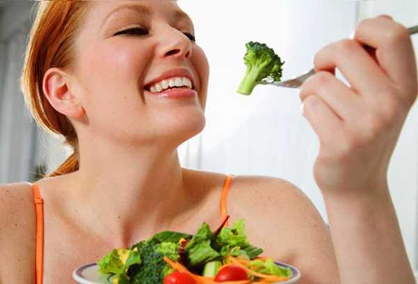 celulitis-dieta equilibrada