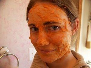 crema-de-zanahoriab