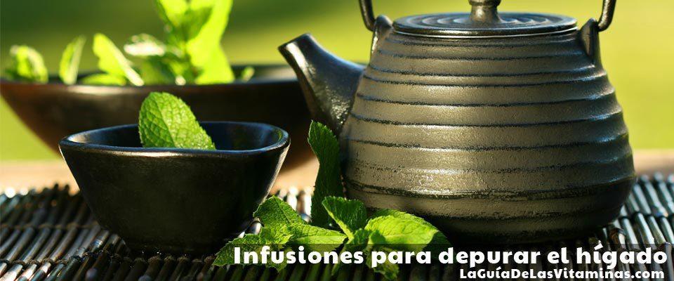 infusion-de-te-verde