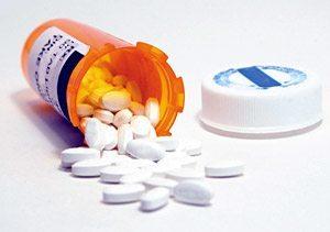 Corticoides, cortisol y cortisona