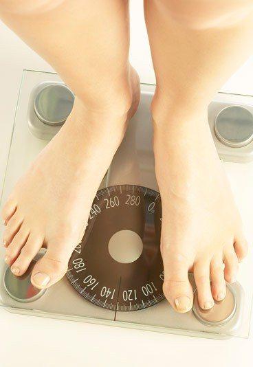efectos secundarios-dietas bajas en carbohidratos