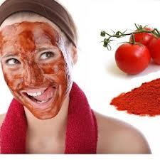 mascarilla-de-tomate