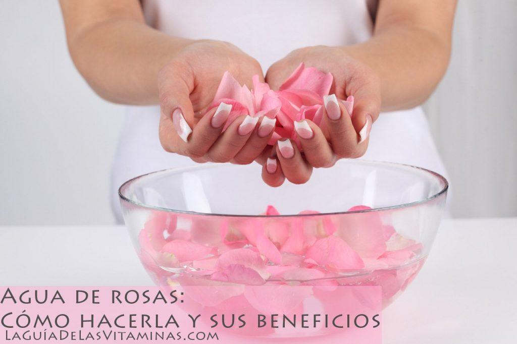 mujer-agarrando-petalos-de-rosa-de-un-recipiente