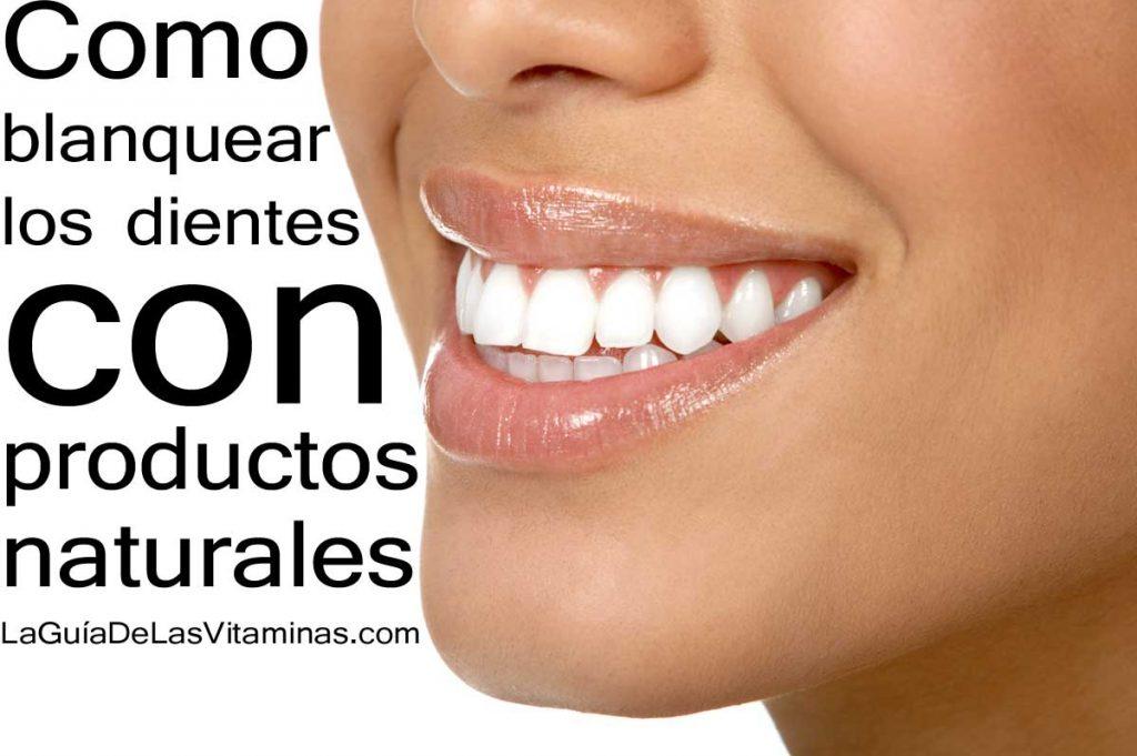 mujer-con-dientes-blancos