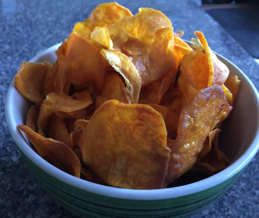 papas-de-camote-deliciosas