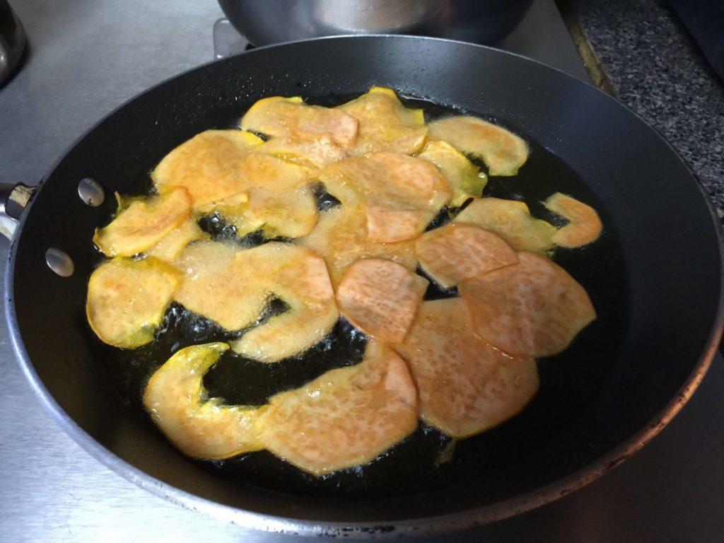 papas-de-camote-hechas-en-aceite-de-coco-img1