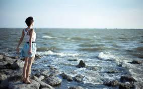 respirar-agua-de-mar