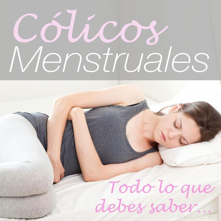colicos-menstruales
