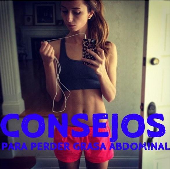 consejos-para-perder-grasa-abdominal