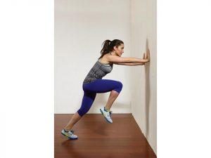 ejercicio-para evitar la flacidez en brazos