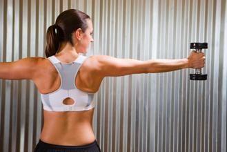 ejercicios-para-adelgazar-brazos