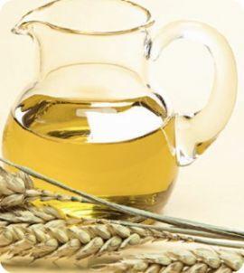 germen-de-trigo-aceite-propiedades
