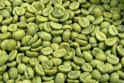 granos-de-cafe-verde