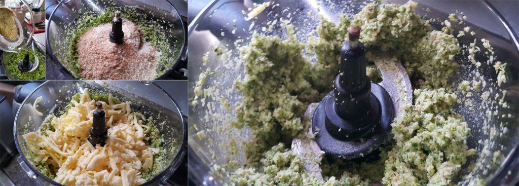 brocoli-con-queso-y-harina-de-almendra