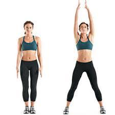 jumpling-jacks-ejercicio