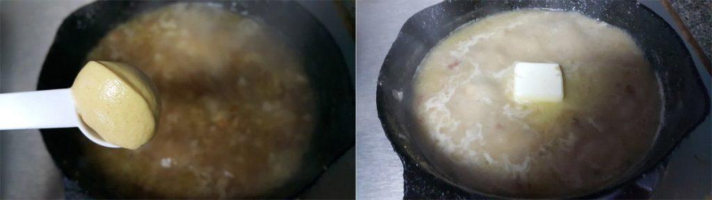 mantequilla-y-mostaza-para-salsa-de-tarragon