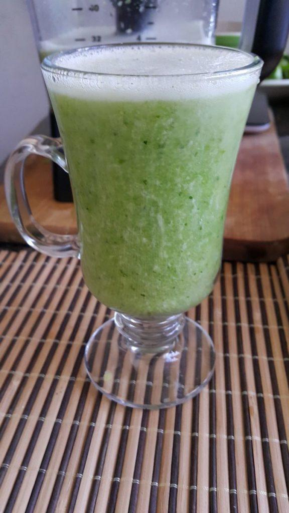 tradicional-jugo-verde