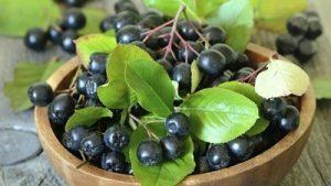 7 mejores frutas con propiedades antiedad