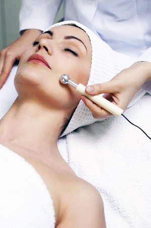 tratamientos-para cicatrices de acné