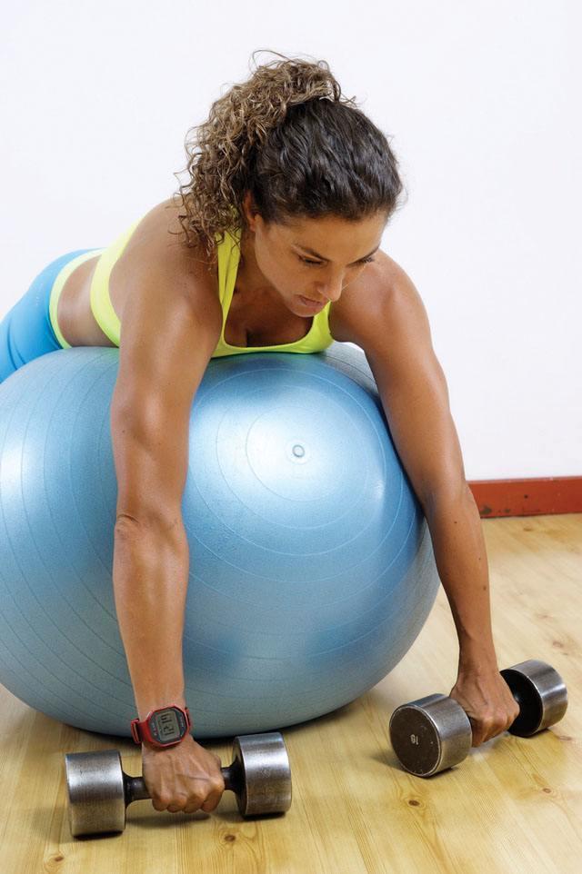 adelgazar y tonificar los brazos-ejercicio5