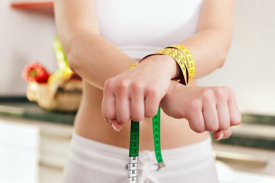 bulimia-causas