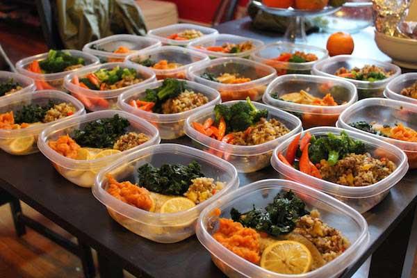 dieta-para-ganar-masa-muscular-3