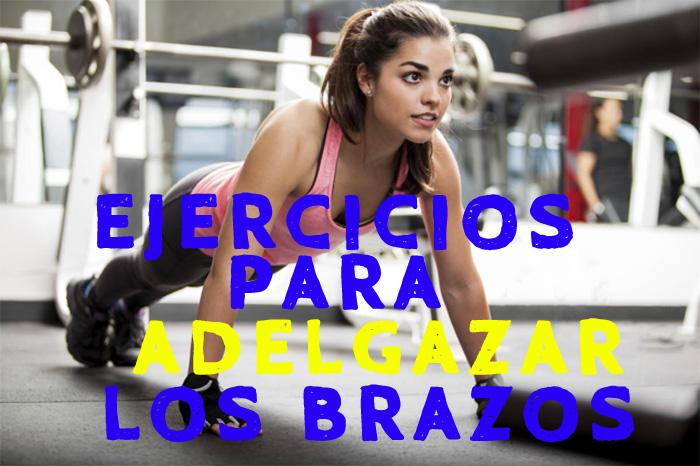 ejercicios-para-adelgazar-los-brazos-2