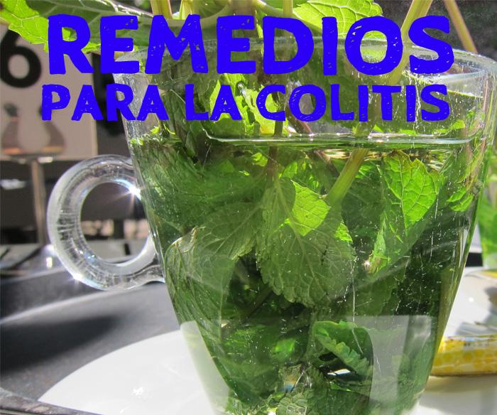 remedios-para-la-colitis-3