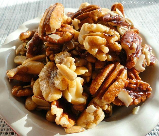 alimentos-para-bajar-el-colesterol2