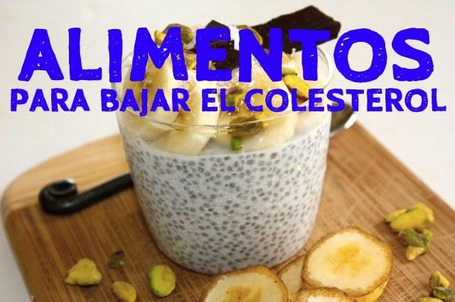 alimentos-para-bajar-el-colesterol4