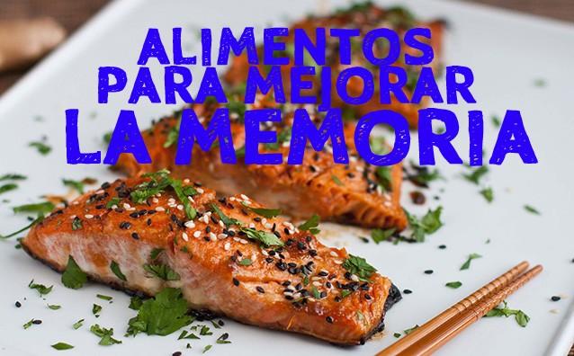 alimentos-para-mejorar-la-memoria