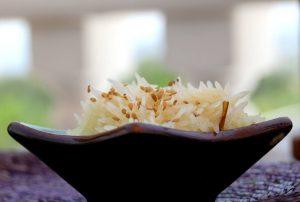 beneeficios-arroz-Basmati