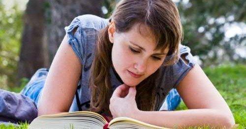 beneficios de leer libros para tu cerebro