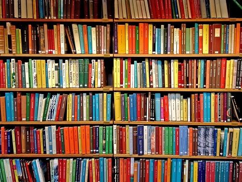 beneficios de leer libros
