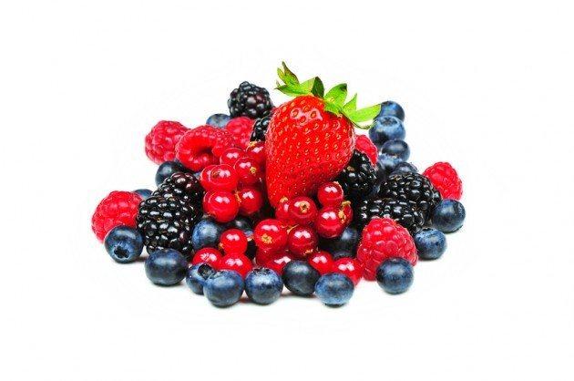 beneficios-de-los-frutos-rojos
