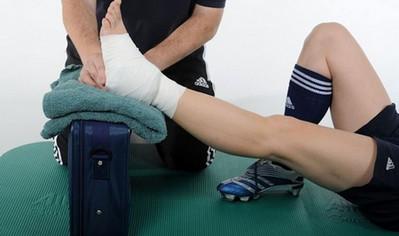 como-tratar-un-desgarro-muscular2