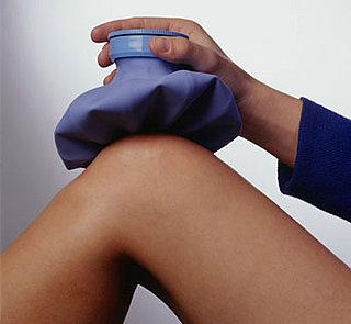 como-tratar-un-desgarro-muscular3