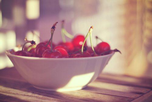 frutas-rojas-4