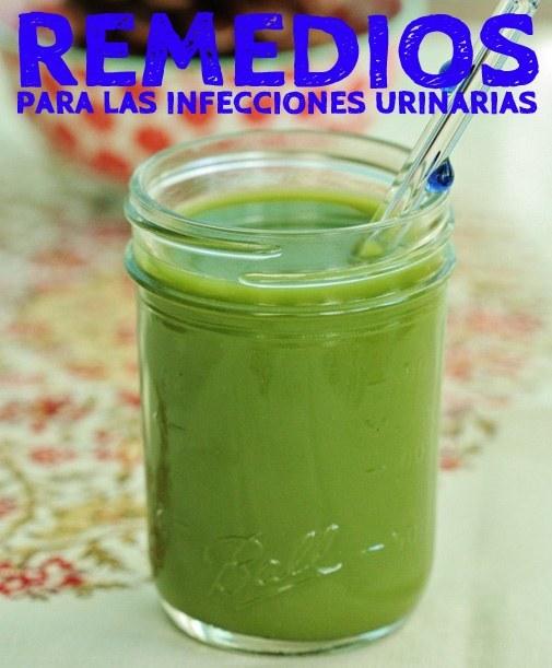 remedios-para-las-infecciones-urinarias