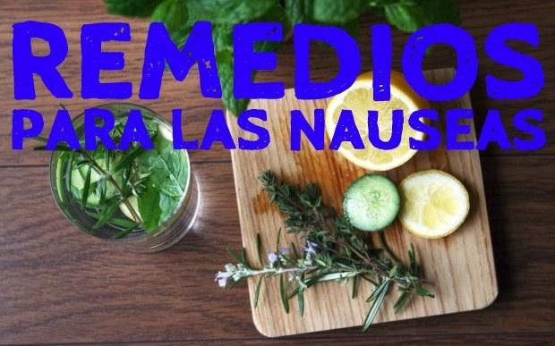 remedios-para-las-nauseas-1