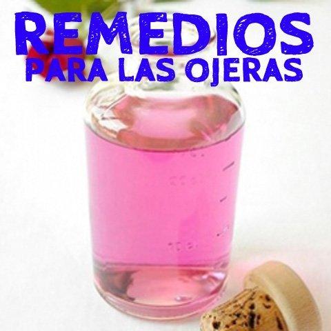 remedios-para-las-ojeras3